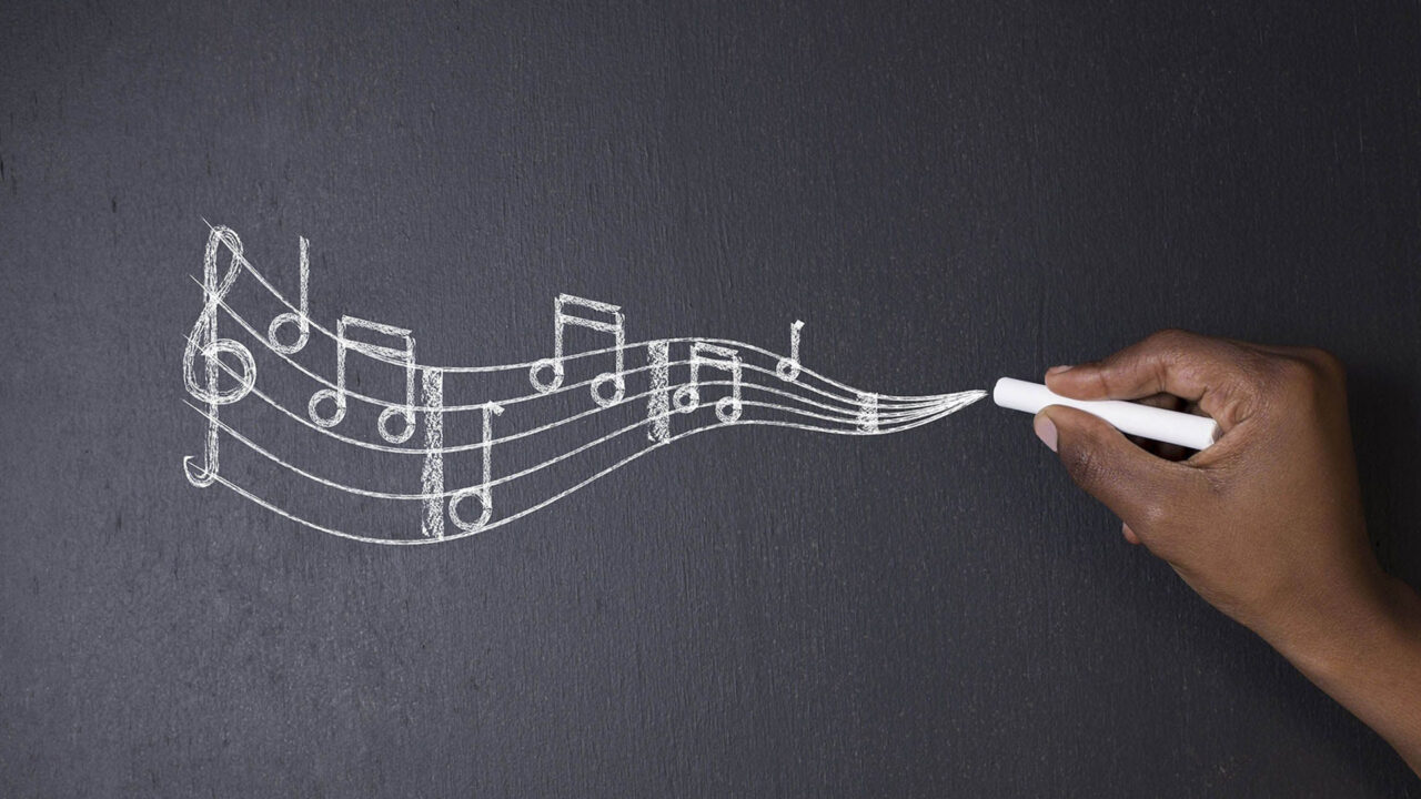https://revolutionmusicint.com/wp-content/uploads/2020/09/Childhood-Music-2-Music-helps-academics-1280x720.jpg