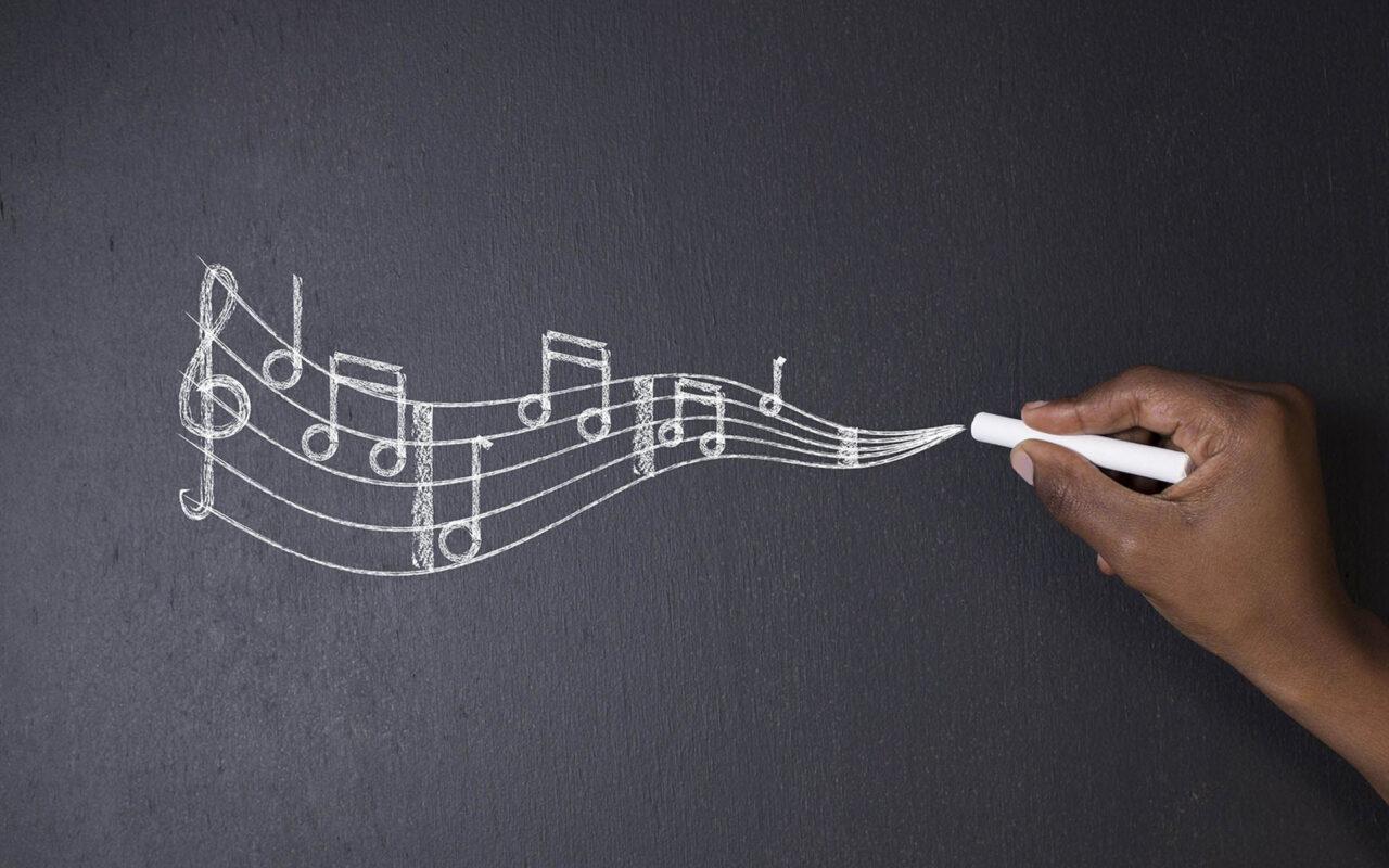 https://revolutionmusicint.com/wp-content/uploads/2020/09/Childhood-Music-2-Music-helps-academics-1280x800.jpg