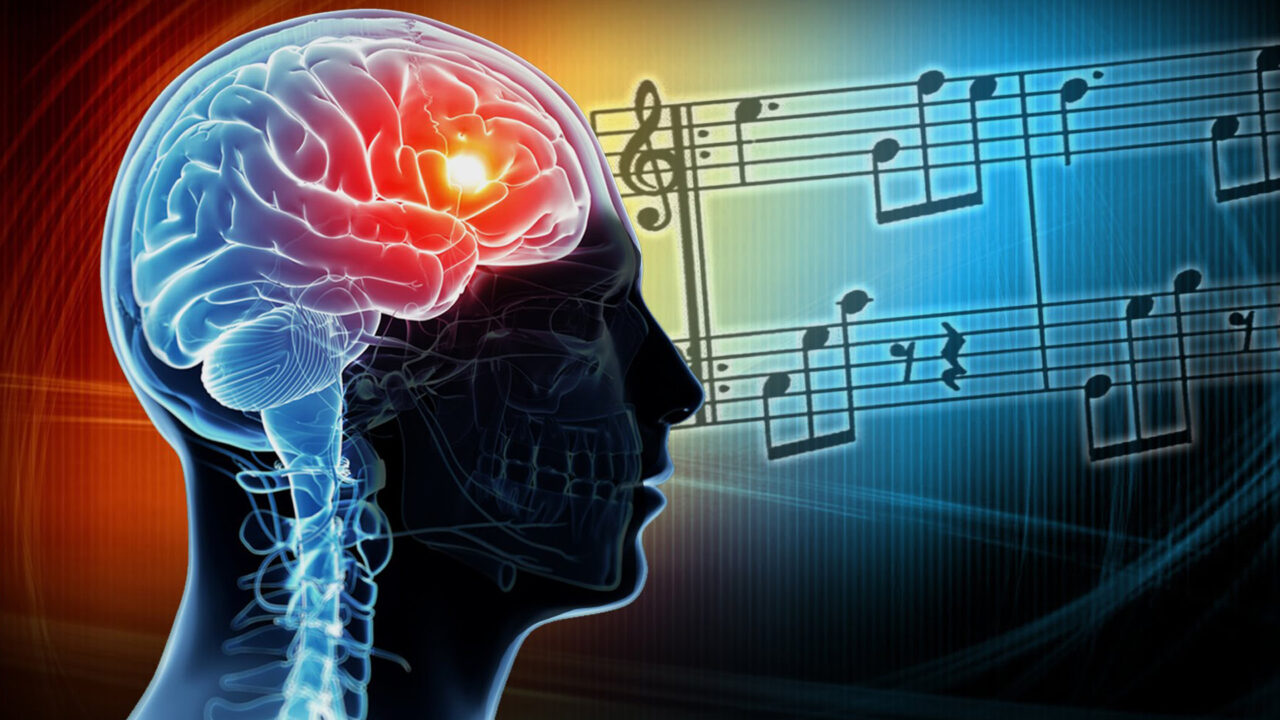 https://revolutionmusicint.com/wp-content/uploads/2020/09/How-Playing-an-Instrument-Makes-You-Smarter-1280x720.jpg