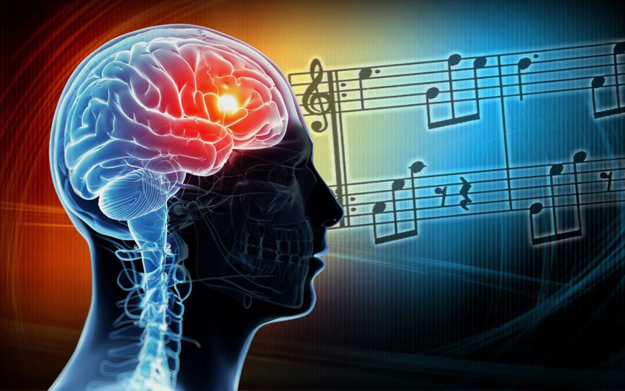 https://revolutionmusicint.com/wp-content/uploads/2020/09/How-Playing-an-Instrument-Makes-You-Smarter-1280x800.jpg