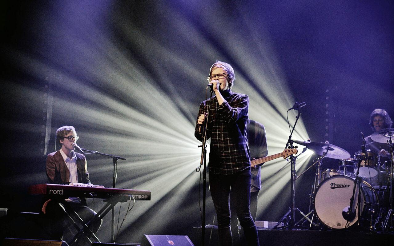 https://revolutionmusicint.com/wp-content/uploads/2020/09/Our-First-News-Review-1280x800.jpg